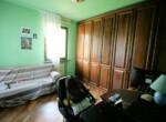 villa met tuin te koop in Camaiore - Toscane 15