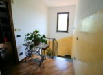 villa met tuin te koop in Camaiore - Toscane 16