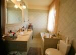 villa met tuin te koop in Camaiore - Toscane 18