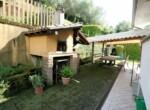 villa met tuin te koop in Camaiore - Toscane 19