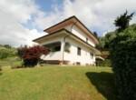 villa met tuin te koop in Camaiore - Toscane 2