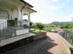 villa met tuin te koop in Camaiore - Toscane 3