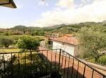 villa met tuin te koop in Camaiore - Toscane 4
