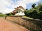 villa met tuin te koop in Camaiore - Toscane 5