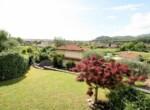 villa met tuin te koop in Camaiore - Toscane 6
