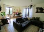 villa met tuin te koop in Camaiore - Toscane 7