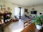 villa met tuin te koop in Camaiore - Toscane 8