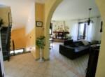 villa met tuin te koop in Camaiore - Toscane 9