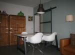 woonkamer appartement 1 (4)