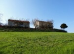huis te koop in zuid-piemonte ponti