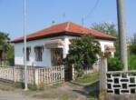 huis te koop in Piemonte - Mombercelli 1
