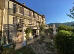 huis te koop in Montegrosso Liguria