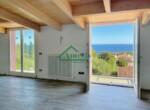 Appartement met zeezicht in Imperia - Liguria te koop 1