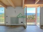 Appartement met zeezicht in Imperia - Liguria te koop 10