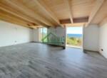 Appartement met zeezicht in Imperia - Liguria te koop 11