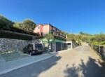 Appartement met zeezicht in Imperia - Liguria te koop 12