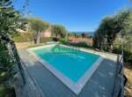 Appartement met zeezicht in Imperia - Liguria te koop 13