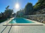 Appartement met zeezicht in Imperia - Liguria te koop 14
