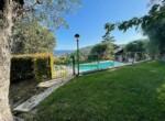 Appartement met zeezicht in Imperia - Liguria te koop 15