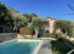 Appartement met zeezicht in Imperia - Liguria te koop 16
