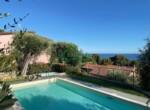 Appartement met zeezicht in Imperia - Liguria te koop 2