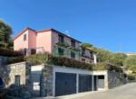 Appartement met zeezicht in Imperia - Liguria te koop 3