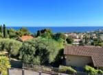 Appartement met zeezicht in Imperia - Liguria te koop 4