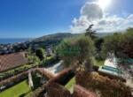 Appartement met zeezicht in Imperia - Liguria te koop 6