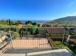 Appartement met zeezicht in Imperia - Liguria te koop 7