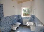 Appartement met zeezicht in Imperia - Liguria te koop 9