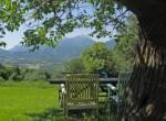 Farmhouse-cagli-marche-italy-garden