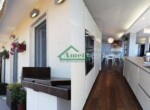 Penthouse te koop in Imperia - zeezicht - Liguria 10
