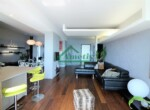 Penthouse te koop in Imperia - zeezicht - Liguria 11