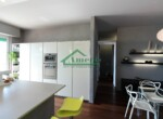 Penthouse te koop in Imperia - zeezicht - Liguria 12