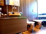 Penthouse te koop in Imperia - zeezicht - Liguria 13