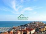 Penthouse te koop in Imperia - zeezicht - Liguria 15