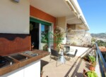 Penthouse te koop in Imperia - zeezicht - Liguria 2