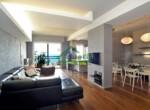 Penthouse te koop in Imperia - zeezicht - Liguria 4