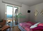 Penthouse te koop in Imperia - zeezicht - Liguria 6