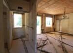 San Vito dei Normanni af te werken villa in Puglia te koop 3