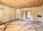 San Vito dei Normanni af te werken villa in Puglia te koop 7