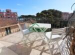 appartement terras zeezicht diano marina liguria te koop 1
