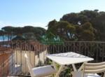 appartement terras zeezicht diano marina liguria te koop 18