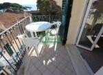 appartement terras zeezicht diano marina liguria te koop 23