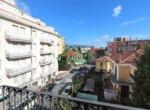 appartement terras zeezicht diano marina liguria te koop 26