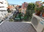 appartement terras zeezicht diano marina liguria te koop 27