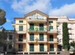 appartement terras zeezicht diano marina liguria te koop 3