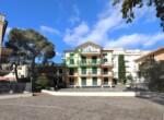 appartement terras zeezicht diano marina liguria te koop 32