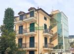 appartement terras zeezicht diano marina liguria te koop 34