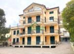 appartement terras zeezicht diano marina liguria te koop 35